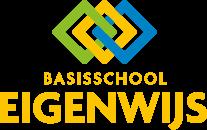 Basisschool EigenWijs